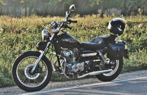 avoir permis moto