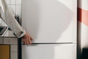nettoyer frigo